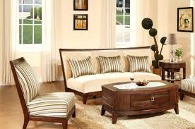 Living Room Sets Under 500 Awesome Cheap Living Room Furniture Sets Under 500 Gallery