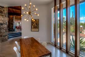Mid Century Modern Furniture Tucson by On The Market 1960s Lester Pritchett Designed Midcentury Modern