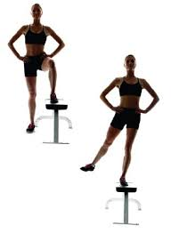 Park Bench Position Park Bench Workout Four Best Moves For Outdoor Fitness Chatelaine