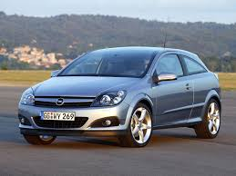 opel india opel astra h amazing pictures u0026 video to opel astra h cars in