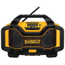 home depot early black friday ad november 2nd dewalt 20 volt or 60 volt lithium ion battery charger bluetooth