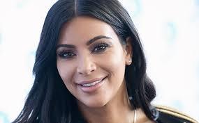Memes De Kim Kardashian - el bebé de kim kardashian víctima de los memes