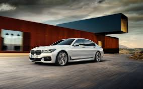 bmw 2016 south motors bmw 7 series lease offers