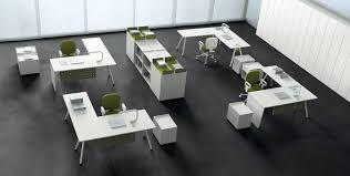 tavoli ufficio economici architetti designer della rovere