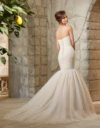 mori wedding dresses mori wedding dresses