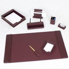 Buy Desk Accessories by Office Accessories For Office Desk Popular Modern Office Desk