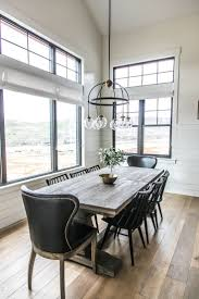 Kitchen And Dining Room 872 Best Dining Spaces Images On Pinterest Dining Room Design