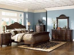 North Shore Sleigh Bedroom Set SALE - Ashley north shore bedroom set