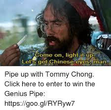 Chinese Man Meme - 25 best memes about chinese eyes chinese eyes memes