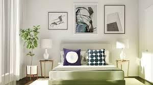 home interiors furniture mississauga brick bedroom set kijiji mississauga bedroom sets canada brick
