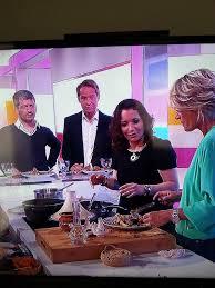 c est au programme recettes de cuisine c est au programme recette gateau arts culinaires magiques