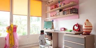 afficher sur le bureau bureau chambre fille afficher limage dorigine bureau chambre fille