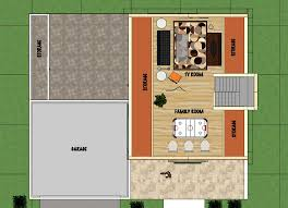 cape cod floor plans with loft 100b cape cod deco gjconstructs design build