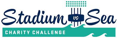 Challenge Pics Charity Challenge La Marathon