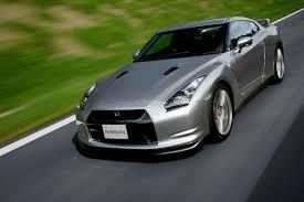 Nissan Gtr Update - nissan gt r news u2013 gtrblog com nissan news
