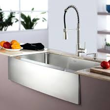 best kitchen faucet brand excellent best kitchen faucet brand adorable kitchen faucets