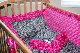 Lambs And Ivy Mini Crib Bedding by Mini Crib Bedding Trend Lab Dr Seuss 4 Piece Crib Bedding Set Abc