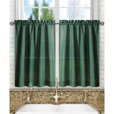 36 X 45 Curtains 36 X 45 Curtains 100 Images Carnation Home Fashions Vinyl