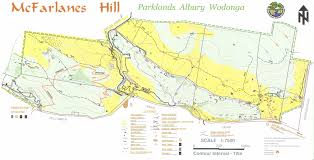 Geocache Map Gc6mqvx Klingdingas Mcfungas Traditional Cache In Victoria