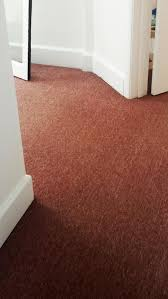 What Is Stainmaster Carpet Made Of Carpet College 101 Home Based Carpet And Flooring