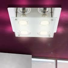 Esszimmer Deckenleuchte Esszimmer Deckenlampe Design