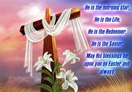 easter greeting cards religious 50 most wonderful easter religious wish photos and images