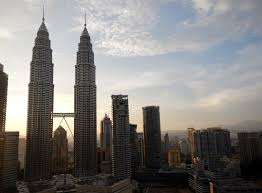 twin towers floor plans the history and construction of the petronas twin towers expatgo