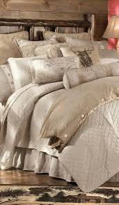 Sham For Bed 135 Best Things For The Bedroom Images On Pinterest Comforter