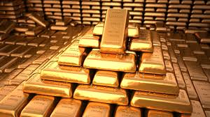 gold shifts lower to log lowest finish since june marketwatch