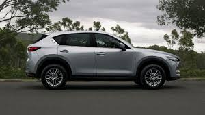 mazda jeep cx5 2017 mazda cx 5 touring petrol review caradvice