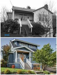 home designer pro square footage designer lookbook board vellum s second story add on build realty