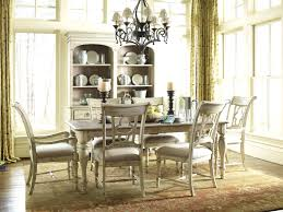 dining room furnitures discontinued kincaid dining room furniture barclaydouglas