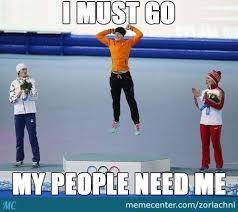 Figure Skating Memes - figure skating memes memes pics 2018