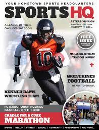 marlton sports magazine fall 2016 by marlton sports magazine issuu