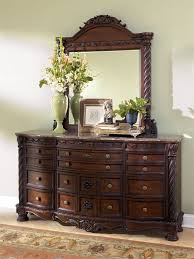 68 best bedroom set images on pinterest bedroom sets dressers
