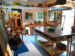Design Home Art Studio Art Studio Furniture Peeinn Com