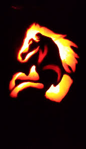 oogie boogie pumpkin carving ideas 84 best pumpkin carving images on pinterest halloween pumpkins