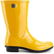 yellow boots s the 25 best yellow wellington boots ideas on purple