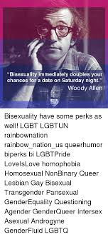 Bisexual Memes - 25 best memes about bisexuality bisexuality memes