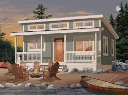 lake cabin plans plan 027h 0154 find unique house plans home plans and floor