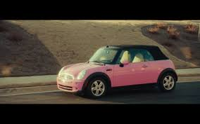 pink mini cooper mini cooper u2013 dirty grandpa 2016 movie scenes