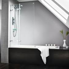28 over bath shower screens new aica 180 176 pivot over over bath shower screens showerlux designa 900mm over bath shower screen with wide