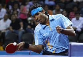 Best Table Tennis Player Top 10 Indian Athletes Over The Age Of 30 Slide 10 Of 10