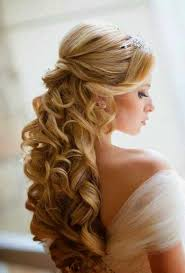 best 15 hair cuts for 2015 15 best prom hairstyles hairstyles haircuts 2016 2017