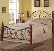 wrought iron beds u2013 massagroup co