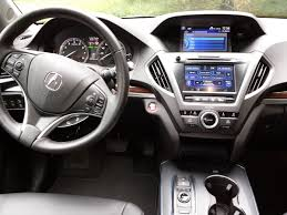 lexus rx vs acura mdx 2016 review 2016 acura mdx is perfect where it counts bestride