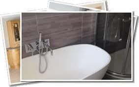 bathroom and kitchen design bathroom and kitchen design vision interiors