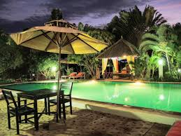 best price on malibu bungalows in kep reviews