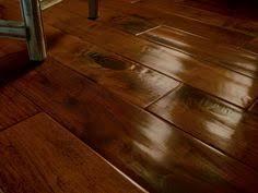 wedge nobile siena 8x24 wood look ceramic tile