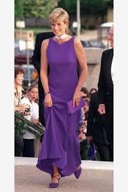 836 best diana images on pinterest british royals princess